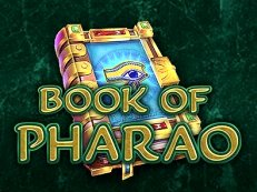 Book of Pharao